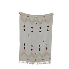 Wrap Blanket Hand Loomed Beach Throw Decorative Bedding Throw Cotton Travel Blanket Tufted Embroidered Sofa Throw - Buy Throw Blanket,Decorative Sofa Throw Mexican Blanket Cotton,Beach Throw Travel Blanket Couch Throw Embroidered Throw Blanket Product on Alibaba.com