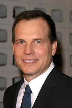"""Bill Paxton, an iconic actor who has appeared in numerous critically acclaimed films and television shows, has passed away as confirmed by the Hollywood Reporter. The actor was 61 at the time of his passing. """"It is with heavy hearts we share the news that Bill Paxton has passed away due to..."""