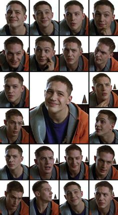 these tommy faces just kill me...there's way too much adorable going on here!