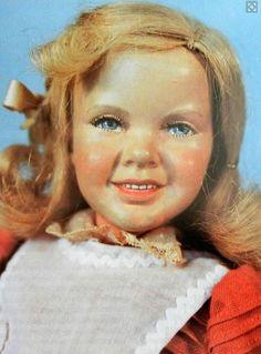 История компании и обзор кукол My Twinn / Авторская кукла известных дизайнеров…