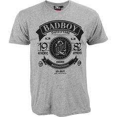 MMA Shirts, MMA T Shirts and Fight Tees | MMAWarehouse.com