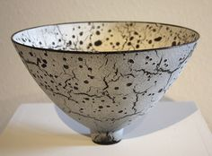 James Lovera  #ceramics #pottery