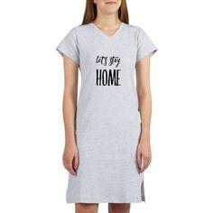 Comfortable PJ Sleepwear CafePress I Love You to The Moon and Back Pajamas Womens Novelty Cotton Pajama Set