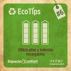 42 Ideas De Medio Ambiente Medio Ambiente Imagenes De Reciclaje Pilas Y Baterias
