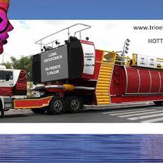 Trioeletrico.net.br – Fotos Business Help, Trucks, Galo, Mini, Dawn, Vinyls, Truck