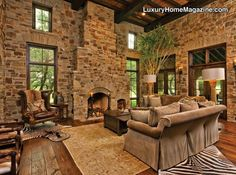 san antonio interior designers - 1000+ images about San ntonio Luxury Home Magazine eal state ...