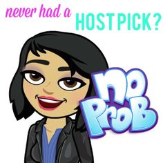 LOOKING FOR HOST PICKS! Tag yourself or your PFF's to be considered for a HOST PICK for my first Posh Party on April 7!  These is Casual Cool .  I will try to get to everyone!  Only Posh compliant closets will be considered!!! Rebecca Minkoff Bags