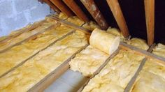 Decrease your consumption up to on heating and cooling by Roof Insulation. BP Roofing can help you with Roof Insulation Installation in North Brisbane. Loft Insulation, Types Of Insulation, Spray Foam Insulation, Roof Sealant, Commercial Roofing, Archi Design, Roofing Services, Attic Renovation