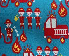 Majapuun paloauto-neulos