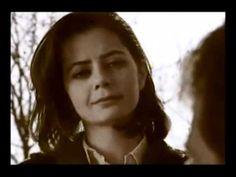 Selma Hünel-Böyle Bir Kara Sevda - YouTube