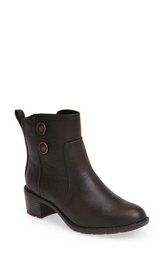 Softspots 'Canton' Boot (Women) available at #Nordstrom