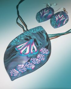 Drawstring Backpack, Jewerly, Polymer Clay, Backpacks, Bags, Handbags, Jewelery, Totes, Jewelry