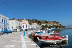 The village of Pali on the island of Nisyros |Discovering Kos and the surrounding islands http://www.discoveringkos.com/2013/09/the-village-of-pali-on-island-of-nisyros.html
