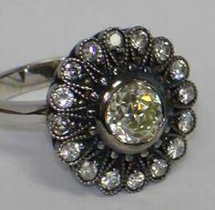 Lindell Jewelers