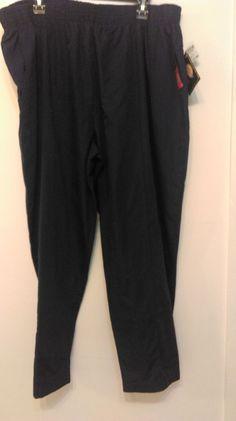 Check out NWT Dickies Medical Uniforms pants scrubs size 2XL  http://www.ebay.com/itm/NWT-Dickies-Medical-Uniforms-pants-scrubs-size-2XL-/262916090874?roken=cUgayN&soutkn=Mtq5Yv via @eBay