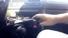 rückfahrkamera im wohnmobil installiere - YouTube Youtube, Camper Tops, Youtubers