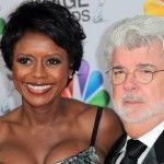 Black CEO Mellody Hobson discusses being mistaken for the kitchen help, and the importance of starting potentially awkward conversations about race. Click through for video.