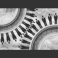 Freut euch jetzt schon auf die Umsetzung unserer neuen #landing #page (Bild nur beispielhaft)  Kurz und knackig das Projekt auf den Punkt gebracht! :-) Danke an Daniel Gräfe von #Sharemybike (Mitgründer #Matodayu UG). Er präsentiert in den nächsten Tagen den ersten Visualisierungsentwurf.  Wir informieren euch sobald das selbsterklärende #Feature online ist :-) #mitgestalten #sustainability #rengy4all