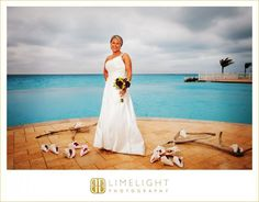 Limelight Photography, Wedding Photography, Bimini Bay Resort, Bride, www.stepintothelimelight.com
