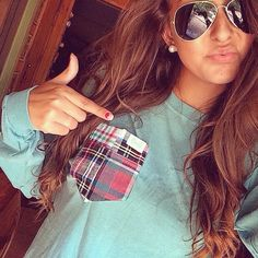 can I pls have this shirt.