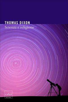 Il dibattito sul rapporto tra scienza e religione non ha mai smesso di alimentare polemiche, inasprite oggi da best seller come L'illusione di Dio di Richard Dawkins da un lato e da rigide posizioni antievoluzionistiche dall'altro. Eppure, sostiene Thomas Dixon, a dispetto del sentire comune il rapporto scienza/religione non si esaurisce del tutto nello scontro tra evoluzionismo e creazionismo. [Continua a leggere cliccando sull'immagine]