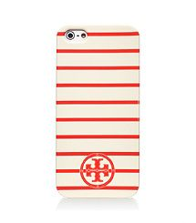 """NEED: Stacked """"T"""" Tromp Logo Hardshell Case for iPhone 5"""
