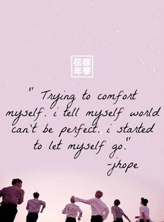 Bts Jhope Young Forever Quotes Bts Jhope Young For Bts Song Lyrics, Bts Lyrics Quotes, Bts Qoutes, World Quotes, Life Quotes, Funny Quotes, Jhope, Jimin, Bts Young Forever