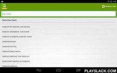 Waa Ai Link Shortener Android App Playslack Com This App