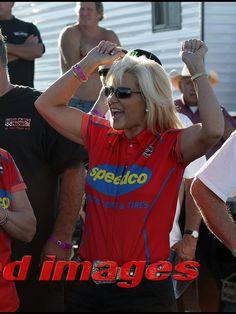 Drag Boat Racing, Sports, T Shirt, Tops, Women, Fashion, Hs Sports, Supreme T Shirt, Moda