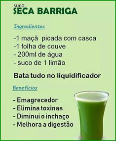 Start this detox plan to make you feel like a brand new person! Reduce inflammation, feel fresh and stop cravings. This detox will also help you improve your skin and will give you more energy & vitality! Detox Diet Drinks, Detox Juice Recipes, Detox Diet Plan, Juice Cleanse, Cleanse Recipes, Stomach Cleanse, Health Cleanse, Smoothie Recipes, Detox Foods