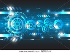 Find Vector Abstract Engineering Future Technology stock images in HD and millions of other royalty-free stock photos, illustrations and vectors in the Shutterstock collection. Thousands of new, high-quality pictures added every day. Overlays, Royalty Free Stock Photos, Engineering, Technology, Future, Abstract, Pictures, Image, Tech