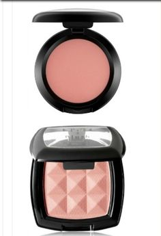 Lastly, we have theMAC Powder Blush in Melbafor $22. Instead, get theNYX Powder Blush in Mauvefor only $5. Save $17!    Lastly, we have theMAC Powder Blush in Melbafor $22. Instead, get theNYX Powder Blush in Mauvefor only $5. Save $17!    We have theMAC Powder Blush in Melbafor $22. Instead, get theNYX Powder Blush in Mauvefor only $5. Save $17!