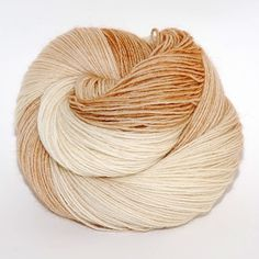 Ancient Arts Yarn - Himalayan Cat.  Meow Foundation Yarn Collection