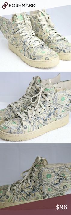 13 Best Adidas Jeremy Scott Wings images | Adidas jeremy
