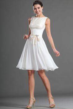 es.aliexpress vestidos dama debajo rodilla - Buscar con Google