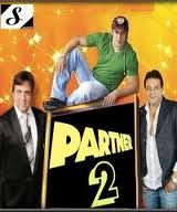 full cast and crew of bollywood movie Partner 2 2016 wiki, Salman Khan, Govinda story, release date, Actress name poster, trailer, Photos, Wallapper