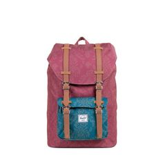 bc16d461ce6 33 Best Little America backpacks images