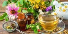 Монастырские рецепты лечения рака от отца Георгия