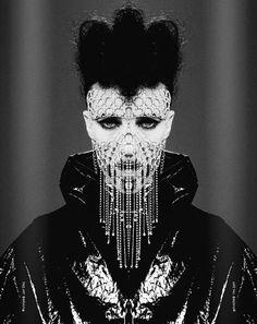 """Résultat de recherche d'images pour """"mask fashion"""""""