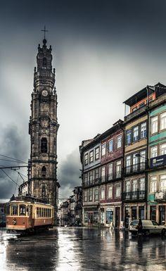 Portugal Porto, Porto City, Portuguese Culture, Marilyn Monroe Photos, Ex Libris, Lisbon, Architecture Art, Beautiful Places, Wallpapers