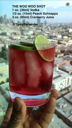 Liquor Drinks, Vodka Drinks, Cocktail Drinks, Peach Schnapps Drinks, Processco Cocktails, Peach Vodka, Cherry Vodka, Refreshing Drinks, Summer Drinks