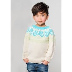Last ned gratis Knitting For Kids, Baby Knitting, Baby Kids, Knit Crochet, Graphic Sweatshirt, Sweatshirts, Crocheting, Sweaters, Fashion
