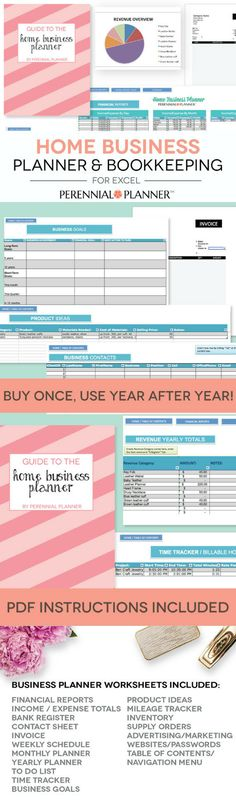 Wave Accounting Review Free Bookkeeping Software for your online - business plan excel spreadsheet