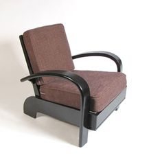 201 Best Chairs Images Furniture Chair Furniture Design