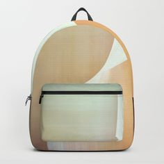 Wave Backpack by yoyoart Crocodile Handbags, Duffel Bags, Mini Backpack, Fashion Bags, Wallets, Backpacks, Accessories, Fashion Handbags, Purses