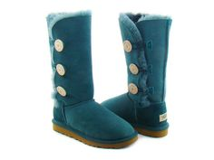 c433ab9fe52 44 Best Women Ugg Boots images in 2013 | Ugg boots cheap, Boots for ...