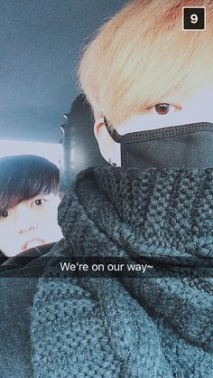 BTS~ Jimin~ Jungkook~