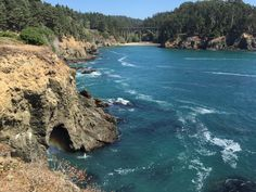 State Parks, California, Water, Outdoor, The Great Outdoors, Aqua, Outdoors, National Parks