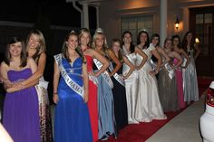 An awesome account of a Killing For The Crown! Bridesmaid Dresses, Prom Dresses, Wedding Dresses, Party Party, Party Ideas, Mystery Dinner Party, Crown Party, Beauty Pageant, The Crown