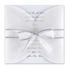 silver-wedding-invitation-cards-magnificent-anniversary-25th-wedding-anniversary-invitation-cards-2.jpg (1024×1024)